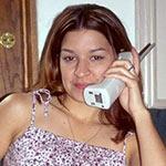 www.telefonsex-taxi.com